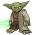 FloMaster Yoda