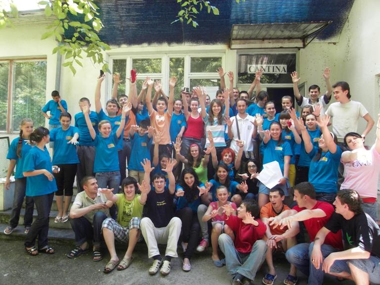 Grup4.JPG
